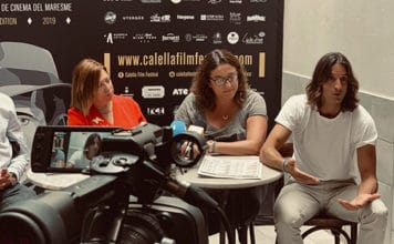 Calella Film Festival
