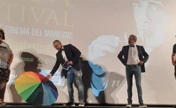 Cloenda Calella Film Festival 2019