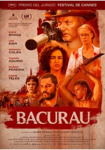 Bacurau Calella Film Festival