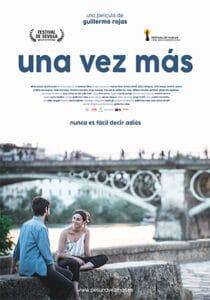 Una vez mas Calella Film Festival